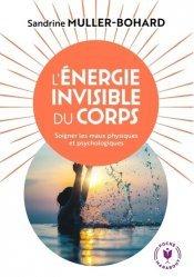 L'énergie invisible du corps