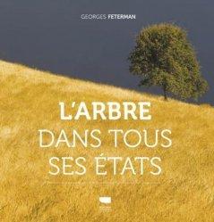 La couverture et les autres extraits de La Vie secrète des arbres - Edition illustrée