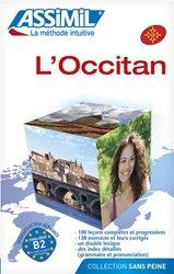 L'Occitan - Débutants et Faux-débutants