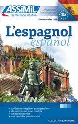 L'Espagnol - Débutants et Faux-débutants