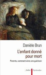 La couverture et les autres extraits de Ile-de-France, bébé et enfant. 0-12 ans, Edition 2014