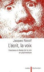 La couverture et les autres extraits de L'amour juriste. Edition bilingue français-latin