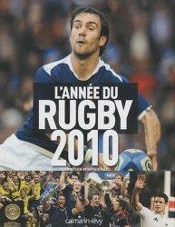L'année du rugby 2010