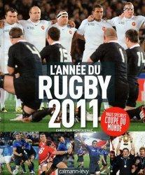 L'année du rugby 2011