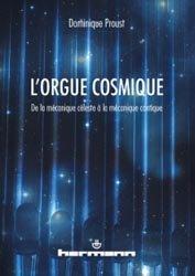 La couverture et les autres extraits de Astrophysique