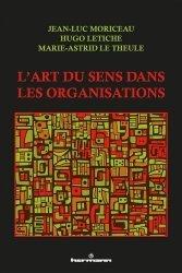 La couverture et les autres extraits de Normandie Vallée de la Seine
