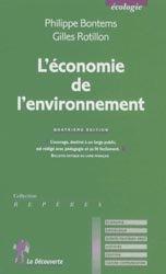 La couverture et les autres extraits de La politique agricole commune