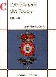 L'Angleterre des Tudors (1485-1603)