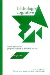 La couverture et les autres extraits de Droit commercial. Sociétés commerciales, 17e édition