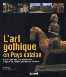 La couverture et les autres extraits de Carnet de recettes d'Alsace