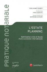 La couverture et les autres extraits de Florence. Edition 2019. Avec 1 Plan détachable