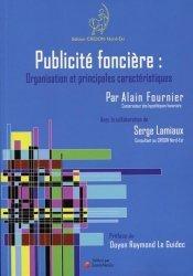 La couverture et les autres extraits de Fiches de synthèse de procédure pénale. Edition 2018-2019