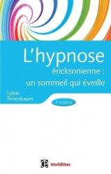 L'hypnose ericksonienne