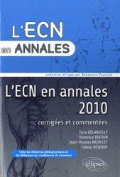 La couverture et les autres extraits de Physique et biophysique UE3 Tome 1