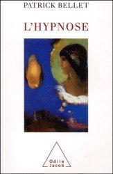 La couverture et les autres extraits de Petit Futé Egypte. Edition 2020-2021