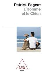 La couverture et les autres extraits de Aide-soignant  Le concours d'entrée 2012