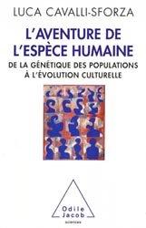 La couverture et les autres extraits de Biologie moléculaire du gène