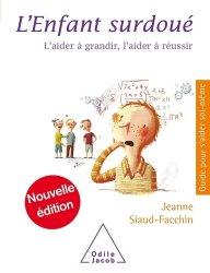 La couverture et les autres extraits de Petit Futé Annecy. Edition 2012