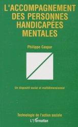 La couverture et les autres extraits de Petits et grands musées de Paris