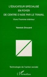 La couverture et les autres extraits de Bourg-Madame, Mont-Louis. 1/25 000, plastifiée-résistante