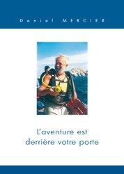 La couverture et les autres extraits de Guide d'identification des poissons marins d'Europe et Méditerranée