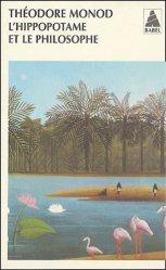 La couverture et les autres extraits de Nés en 1962, le livre de ma jeunesse. Tous les souvenirs de mon enfance et de mon adolescence