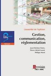 La couverture et les autres extraits de DC1 Conseil et expertise à visée éducative
