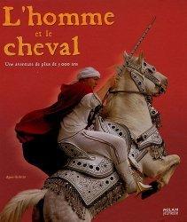 La couverture et les autres extraits de L'encyclopédie du cheval et du poney