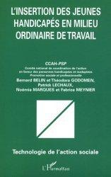 La couverture et les autres extraits de La cuisine du Périgord