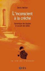 La couverture et les autres extraits de Prévenir les maltraitances envers les personnes âgées vulnérables