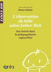 La couverture et les autres extraits de Côte d'Azur. 11e édition