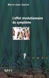 La couverture et les autres extraits de Randonner en Chartreuse