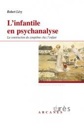 La couverture et les autres extraits de Psychologie du langage