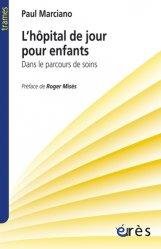 La couverture et les autres extraits de Concours kiné Physique QCM + exos