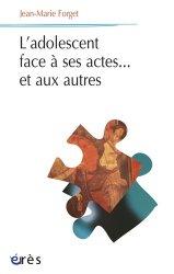 La couverture et les autres extraits de Traversée du Massif des Vosges
