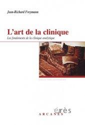 La couverture et les autres extraits de Test de la route Rousseau. 160 questions type examen soit 4 séries de 40 questions, Edition 2020