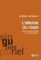 La couverture et les autres extraits de Petit Futé République Démocratique du Congo. Edition 2018-2019