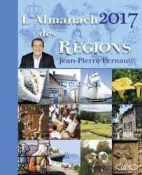 L'Almanach des Régions
