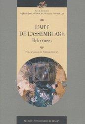 La couverture et les autres extraits de Le guide des premières ordonnances 2015
