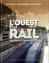 L'Ouest et le rail