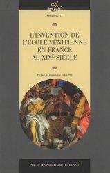 La couverture et les autres extraits de Picardie Baie de Somme