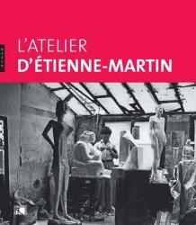 La couverture et les autres extraits de L'Homme en perspective. Les primitifs d'Italie