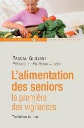 La couverture et les autres extraits de Petit Futé Valence. Edition 2015
