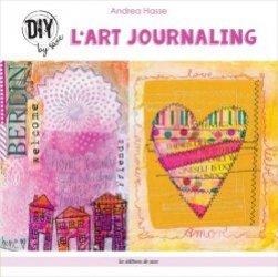 L'art-journaling