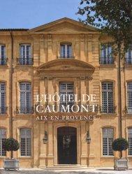 La couverture et les autres extraits de Bretagne. Edition 2014
