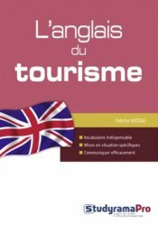 L'anglais du tourisme