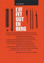 La couverture et les autres extraits de Carte Rando Editions n°04 Bigorre 1/50 000
