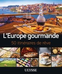L'Europe gourmande