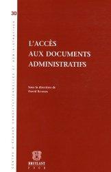 La couverture et les autres extraits de L'essentiel du patrimoine privé. Edition 2020