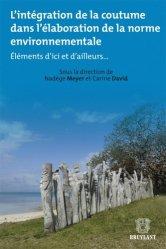 La couverture et les autres extraits de Dictionnaire de la psychanalyse